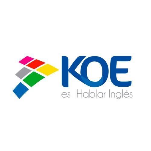 Koe Chile Logo